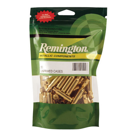 Remington Hylsor 280 Rem 20st