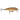 Rapala Original 9cm