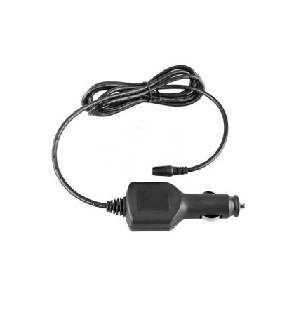 Garmin DC40 Kabel Cigg adapter 12V
