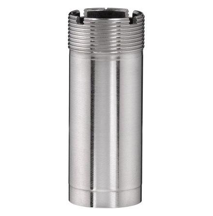 Beretta MCH Choke 12 Cylinder