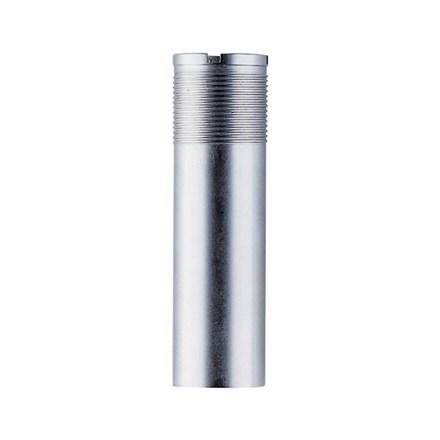 Beretta Optima Choke 12 Cylinder