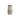 Browning Choke Invector 12 Full