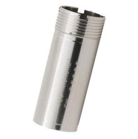 Technichoke Choke 12 Cylinder