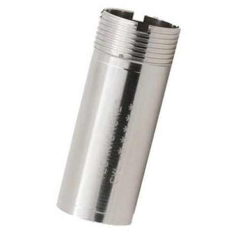 Choke MCH 12 Cylinder