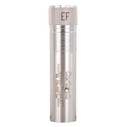 Carlson´s Choke Beretta Optima 12 Cylinder