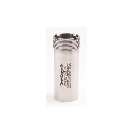 Carlson´s Choke Beretta/Benelli MCH 12 Cylinder