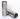 Carlson´s Choke Browning Ivector Plus 12 Turkey Choke