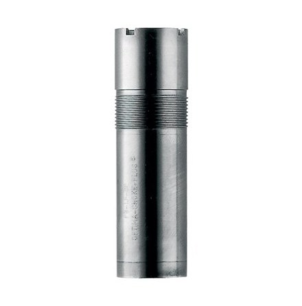 Beretta Choke Optima Plus 12 Improved/Cylinder