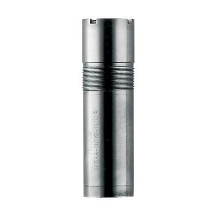 Beretta Choke Optima Plus 12 Cylinder