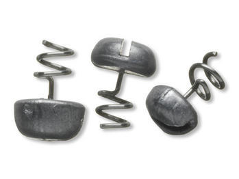 Daiwa Prorex Screw-In Weight 8g Balansvikt till jigg