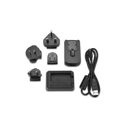 Garmin Laddare Battery Pack Virb/Montana/Alpha