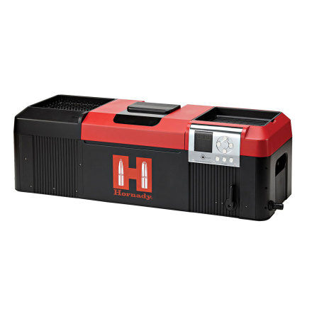 Hornady LNL Sonic Cleaner 9L Ultraljudstvätt 220v