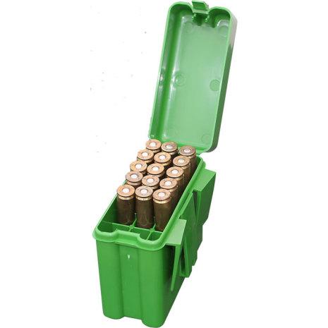 MTM Ammobox 20st small