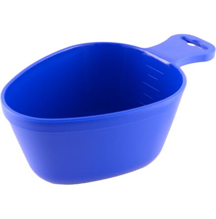Wildo Kåsa Blå