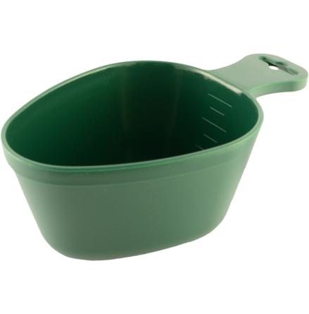 Wildo Kåsa Grön