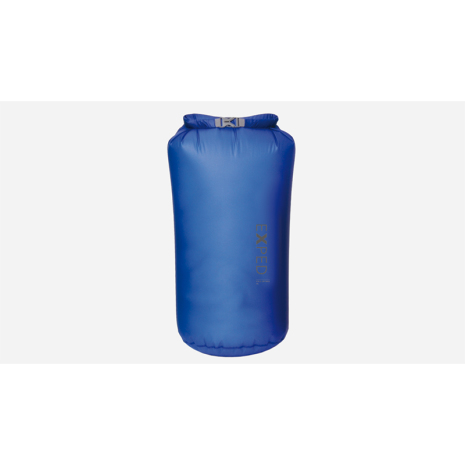 Exped Fold-Drybag UL L