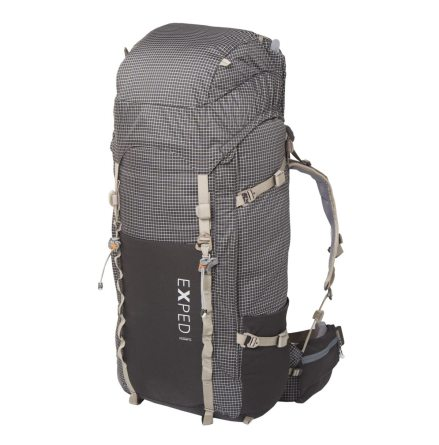 Exped Thunder 70L Dam
