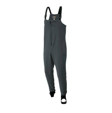 Guideline Thermofleece Bibs Coal Ord 899:-