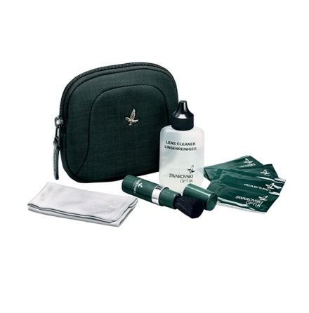 Swarovski Cleaning set Optikrengöringskit
