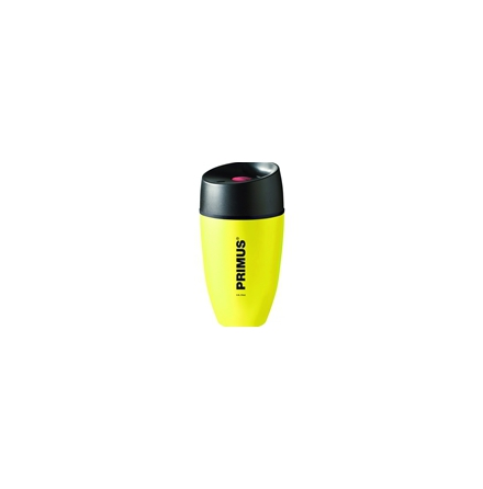 Primus Commuter Mug 0,3L Fashion Lime