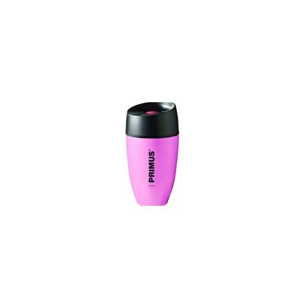 Primus Commuter Mug 0,3L Fashion Rosa