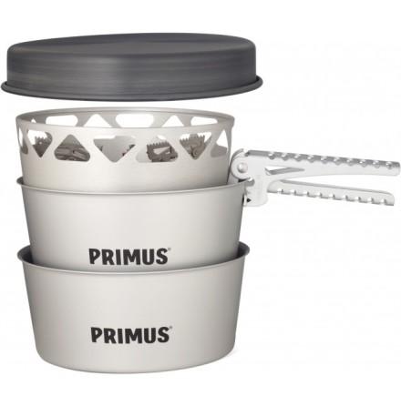 Primus Essentials Stove Set 1,3L 1-3 pers