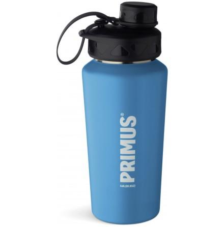 Primus Trailbottle 0,6L Blå