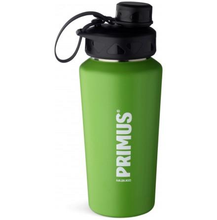 Primus Trailbottle 0,6L Grön