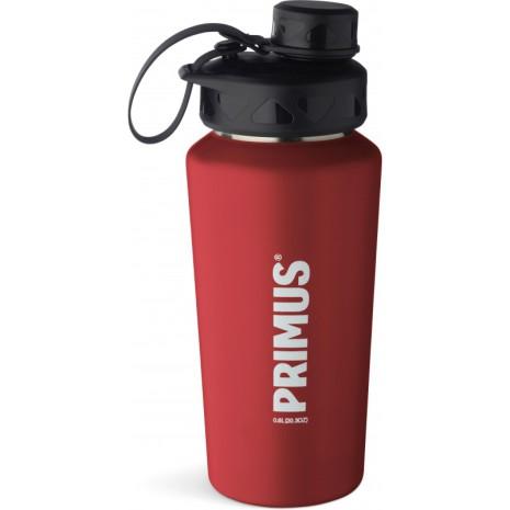 Primus Trailbottle 0,6L Röd