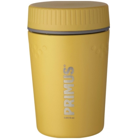 Primus Trailbreak Lunch Jug 0,55 L Gul