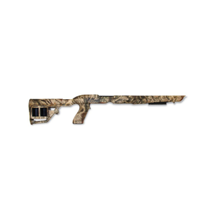 Adtac Kolv Ruger 10/22 Legends