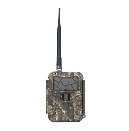 Viltkamera Uovision 595-3G (Ord Pris 3695:-)