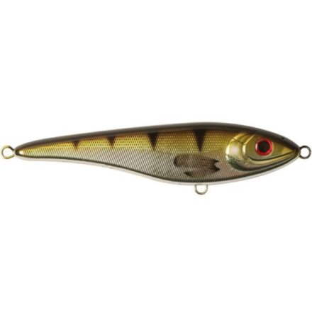 Strike Pro Big Bandit Suspending Metallic Perch Ord 210:-