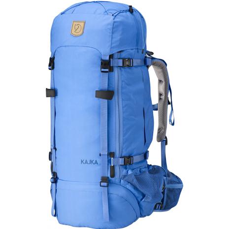 Fjällräven Kajka 65L Dam UN Blue