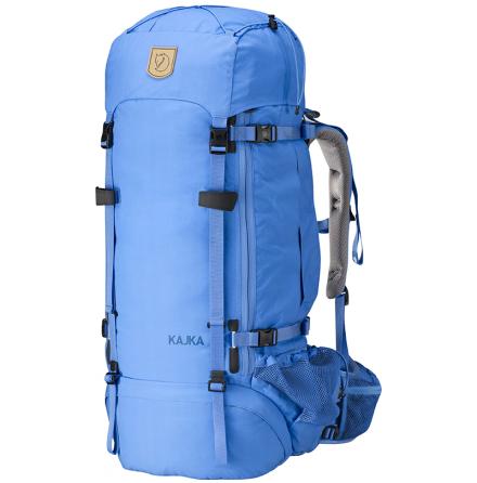 Fjällräven Kajka 85L UN Blue