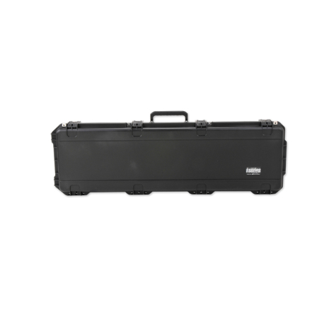 SKB 3I Case Double Rifle