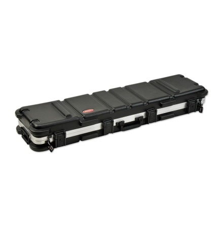 SKB Double Rifle Case