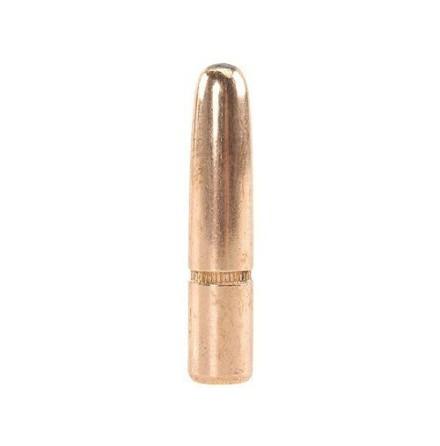 Hornady Kula 6,5mm 160gr IL RN