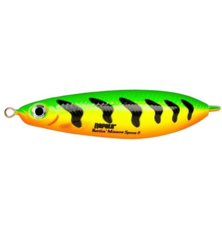 Rapala Minnow Spoon Rattlin'
