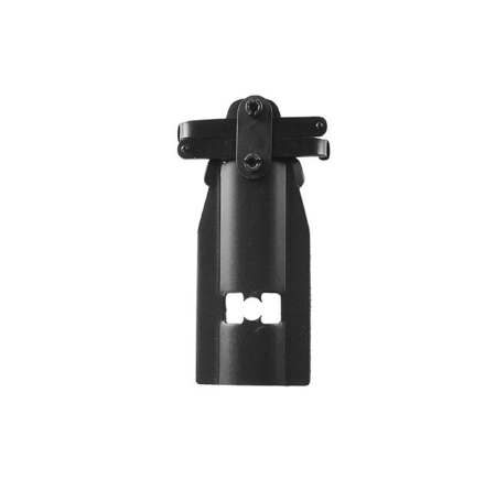 Harris Adapter No 9 Flat Forend