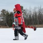 Eskimo Fatfish 949i Fisketält