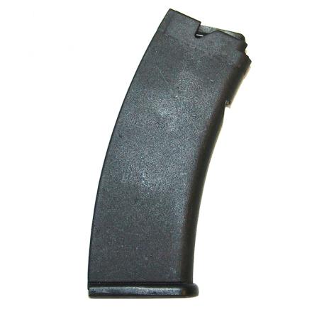 Winchester Magasin WildCat 22LR 5-skott