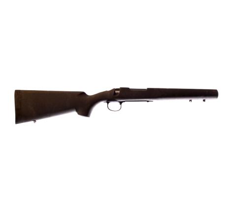 Remington 700 LTR Kolv