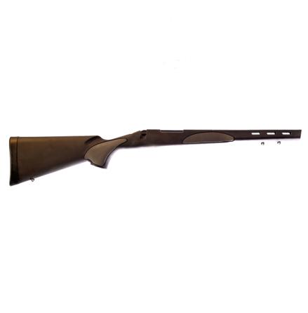 Remington 700 SPS Varmint Kolv