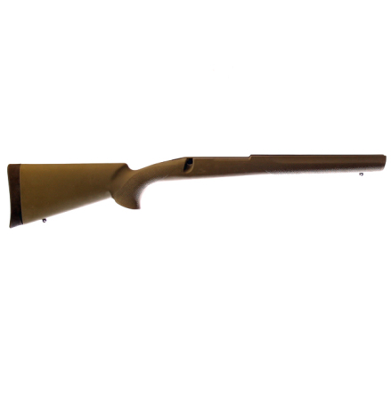 Houge Overmold Winchester 70