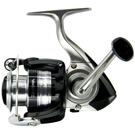Daiwa Strikeforce 2500B