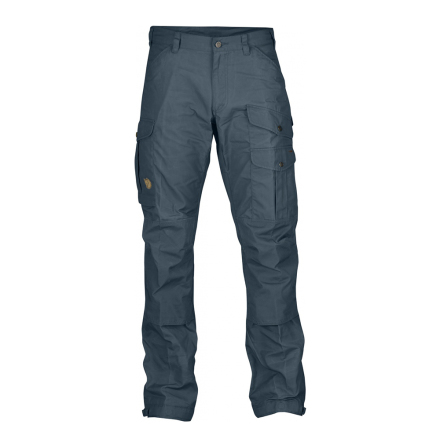 Fjällräven Vidda Pro Trousers Regular Dusk