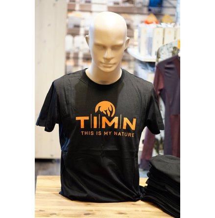TIMN T-Shirt