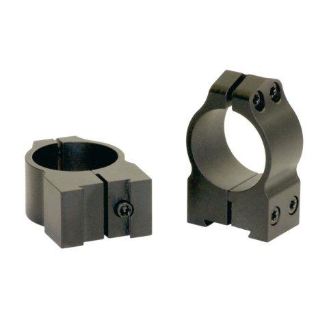 Warne 30mm Ringar 16mm Brno CZ