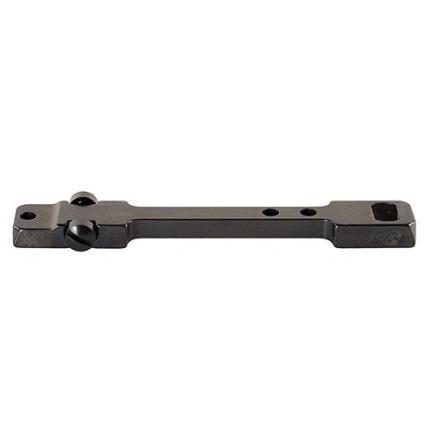 Leupold Skena STD Browning Bar #49985